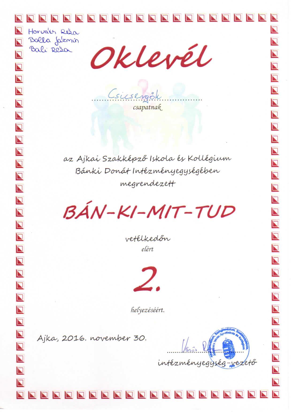ban-ki-mit-tud-page-001