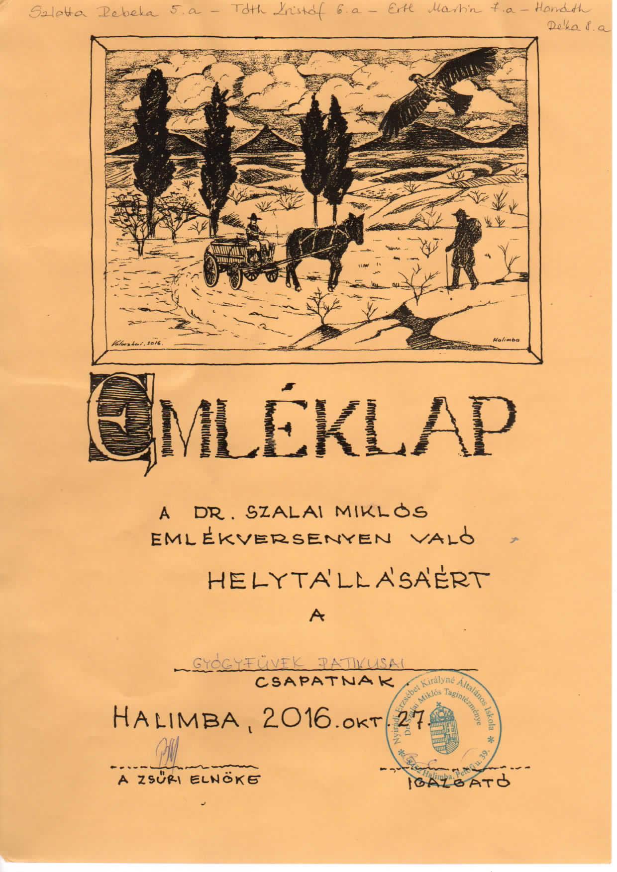 szalai-halimba-page-001