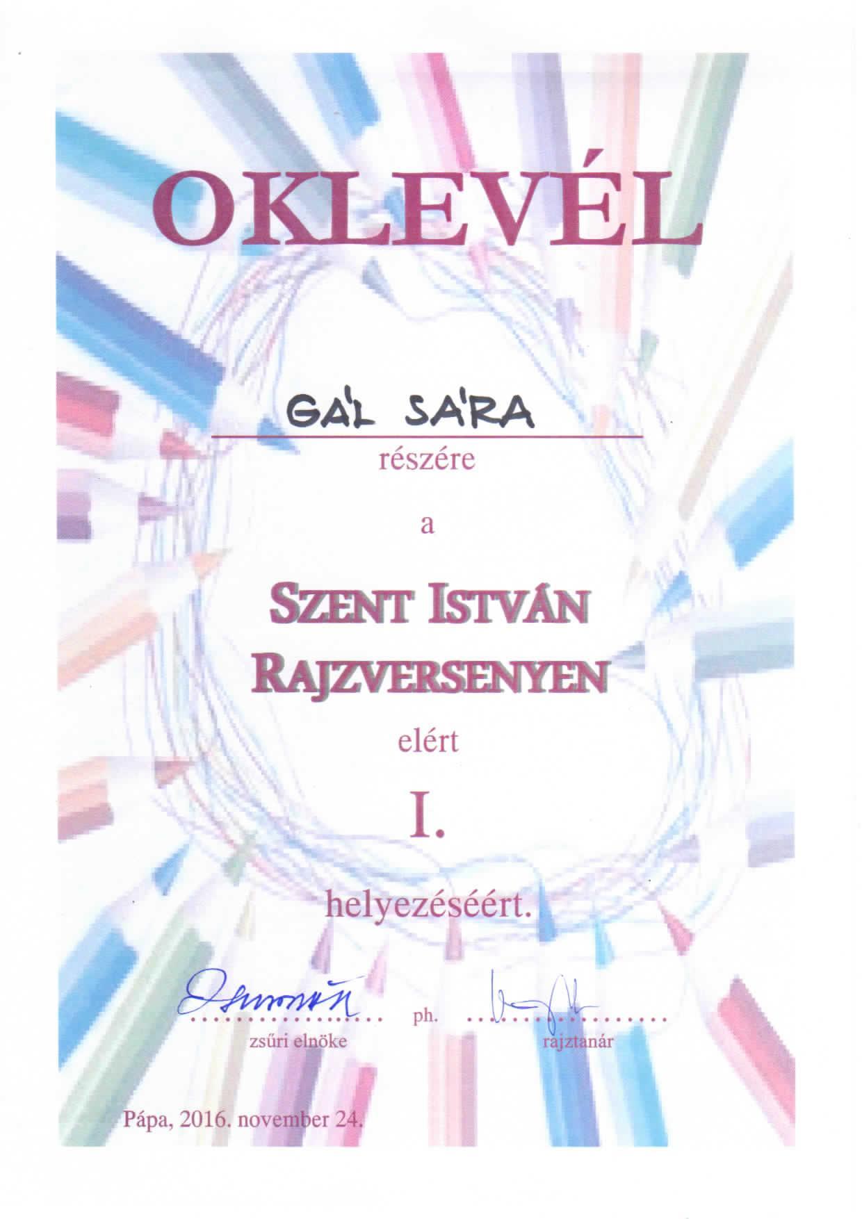 rajzpalyazat-papa-page-001