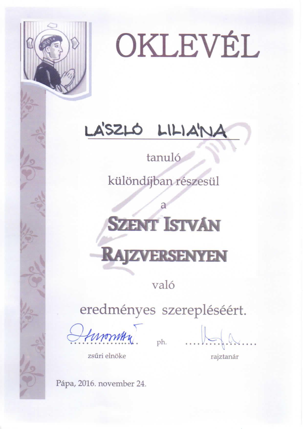 rajzpalyazat-papa-2-page-001